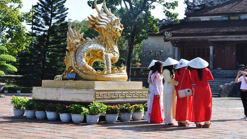 Life Wellness Resort-Quy Nhon