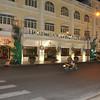 Vietnam 2012 Photo Medley