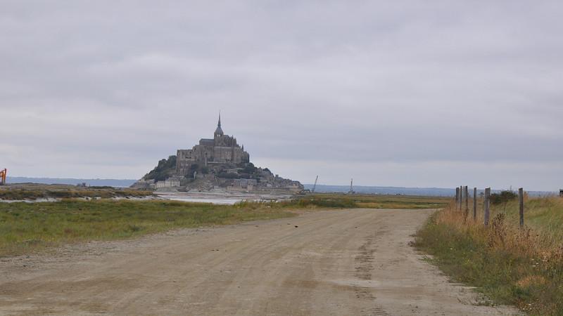 France 2012 Saint Malo