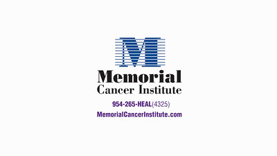 MCI Cancer Day