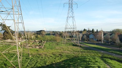 Chief Sealth Trail