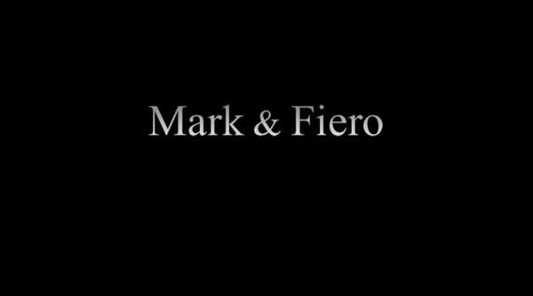 Mark van Beeck & Fiero of Albion's March