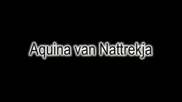 Grand Prix de Belgique/Grote Prijs van België 17.05.09