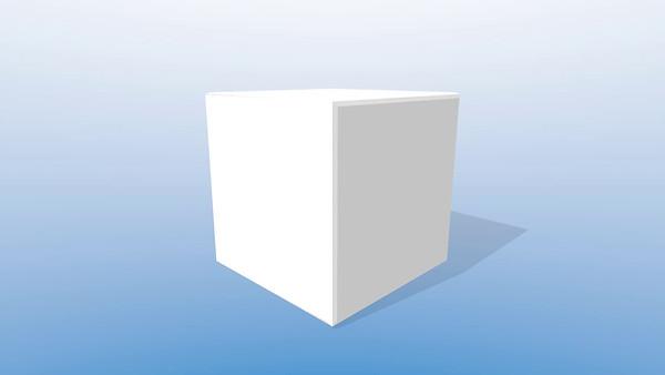 VIDDYOZE-robert-evans-studios-logo
