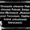 LINIA KOLEJOWA KOŁOMYJA-ZALISZCZYKI. (Залізнична колія Коломия-Заліщики