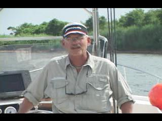 """The new DVD will be a very comprehensive """"how to"""" on the finer aspects of catching trophy Striped Bass. As always there will be great instructional footage along with exciting Striper catching action. Whether you fish in salt water or fresh this DVD will show Al's proven techniques that have made him a successful charter Captain. If you have not done so already please join our email list."""