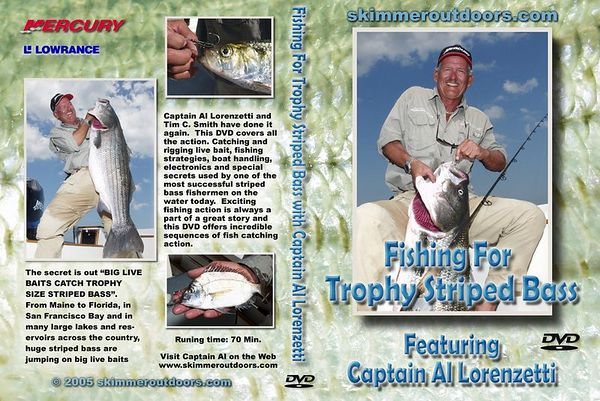 """<p align=""""left""""><b><font face=""""Arial Narrow"""" size=""""4"""">DVD Features Include</font></b></p> <ul>   <li>   <p align=""""left""""><b><font face=""""Arial Narrow"""" size=""""4"""">Live Bait Technique</font></b></li>   <li>   <p align=""""left""""><b><font face=""""Arial Narrow"""" size=""""4"""">Terminal Tackle</font></b></li>   <li>   <p align=""""left""""><b><font face=""""Arial Narrow"""" size=""""4"""">Catching Live Bait</font></b></li>   <li>   <p align=""""left""""><b><font face=""""Arial Narrow"""" size=""""4"""">Rigging Baits</font></b></li>   <li>   <p align=""""left""""><b><font face=""""Arial Narrow"""" size=""""4"""">Electronics and Boat Handling</font></b></li>   <li>   <p align=""""left""""><b><font face=""""Arial Narrow"""" size=""""4"""">Incredible Underwater Footage</font></b></li>   <li>   <p align=""""left""""><b><font face=""""Arial Narrow"""" size=""""4"""">DVD with chapters for quickly finding topics</font></b></li>   <li>   <p align=""""left""""><b><font face=""""Arial Narrow"""" size=""""4"""">Successfully Fishing Bait Schools</font></b></li>   <li>   <p align=""""left""""><b><font face=""""Arial Narrow"""" size=""""4"""">and much more.......</font></b></li> </ul>"""