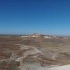 Painted Desert.. Archaringa Station South Australia
