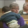 2010-11-20 Families Celebrate After Adoption Day Ceremony - cbs4denver com