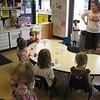 2010-05-20 Mia's Third Birthday 006
