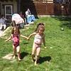 2010-05-23 Third Birthday Party at Mia's House 092