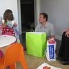 2010-05-20 Mia's Third Birthday 024