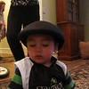 2010-05-16 Michael Domenico 2nd Birthday 030