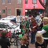 2011-03-17 Irish Dancers 006