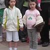 2011-03-17 Irish Dancers 005