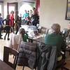 2011-03-17 Irish Dancers 009