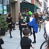 2011-03-17 Irish Dancers 003