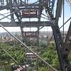 2012-04-26 Vienna Ferris Wheel Plua_0274