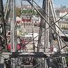 2012-04-26 Vienna Ferris Wheel Plua_0261