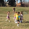 2012-03-23 Ellies First Soccer Practice-017