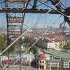 2012-04-26 Vienna Ferris Wheel Plua_0263