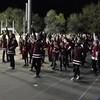 Friday Night Lights: High School Football Cheerleaders