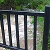 Bridge on Path from Bear Creek School -- Boulder Flood, September 2013