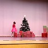 Dieter's Photos of the Kurtz Girls Nutcracker Performance 2015