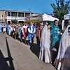 2015-09-15 Formal Procession at Santa Fe Fiesta 2015