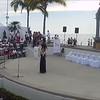 2016-04-24 Mama de Puerto Vallarta Contest Fiesta