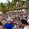 2016-04-22 Mama de Puerto Vallarta Fiesta (4)