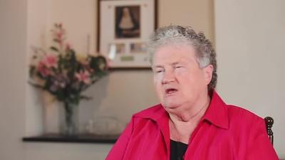 Meet Sister Susan _ Pittsburgh Mercy