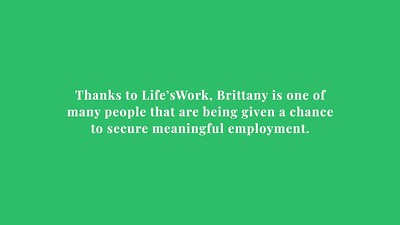 Creating Inclusive Workplaces _ Life'sWork