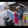 Flea Market Video