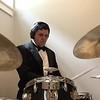 Lieberman_Josh_Drums_Us mp4