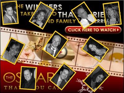 2009 Best Cast