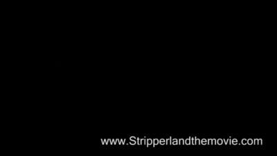 Stripperland movie trailer