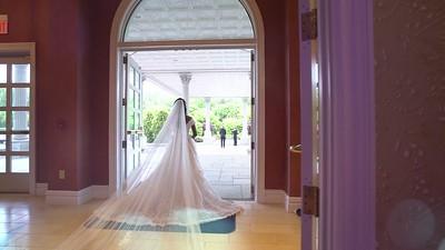 Sharon & Joshua Wedding Recap Video