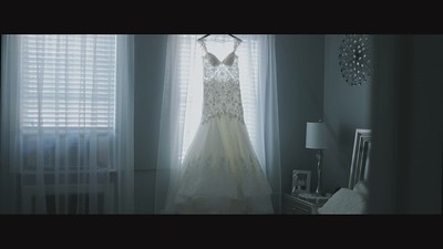 211017 Benedetta and Patrick Same Date Edited Wedding Video