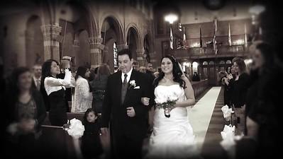 Christina&Daniel12-8-2012RECAP