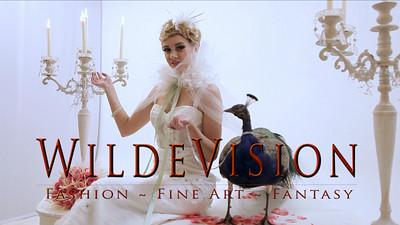 Wildevision Promo #8
