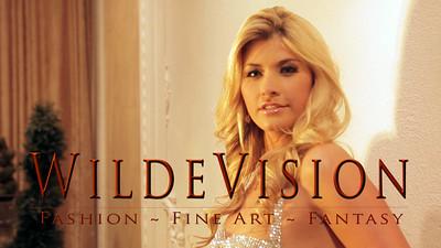 Wildevision Promo #4