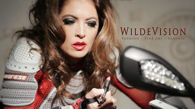 Wildevision Promo #9