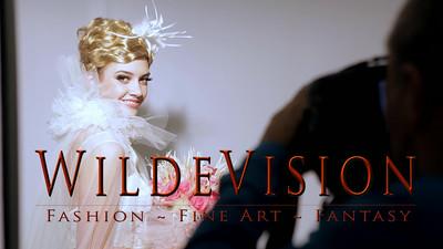 Wildevision Promo #7