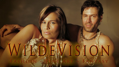Wildevision Promo #2a long