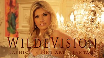Wildevision Promo #3