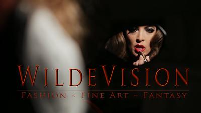 Wildevision Promo #10