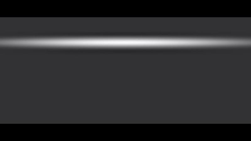 DACB Pathfinders Destination Video 2019