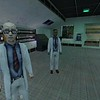 """Half-Life,"" released Nov. 19, 1998, for Windows."