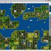 """Sid Meier's Civilization,"" released September 1991 for multiple platforms."